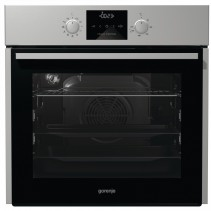 "Духовка Gorenje Bo637E30X - Техника для кухни ""TECHNO-BT"", Екатеринбург"
