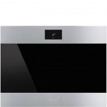 "Винный Шкаф Smeg Cvi318Xs - Техника для кухни ""TECHNO-BT"", Екатеринбург"