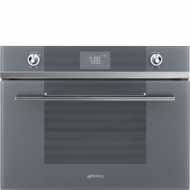 "Печь Микроволновая Smeg Sf4102Ms - Техника для кухни ""TECHNO-BT"", Екатеринбург"