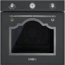 "Духовка Smeg Sf750As - Техника для кухни ""TECHNO-BT"", Екатеринбург"