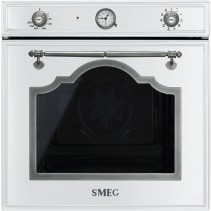 "Духовка Smeg Sf750Bs - Техника для кухни ""TECHNO-BT"", Екатеринбург"