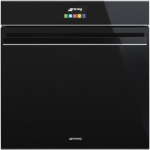 "Духовка Smeg Sfp6604Nxe - Техника для кухни ""TECHNO-BT"", Екатеринбург"