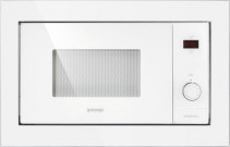 "Печь Микроволновая Gorenje Bm 6240Sy2W - Техника для кухни ""TECHNO-BT"", Екатеринбург"