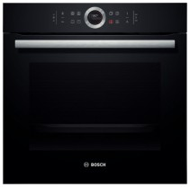 "Духовка Bosch Hbg633Tb1 - Техника для кухни ""TECHNO-BT"", Екатеринбург"