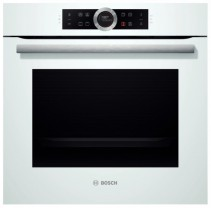 "Духовка Bosch Hbg634Bw1 - Техника для кухни ""TECHNO-BT"", Екатеринбург"
