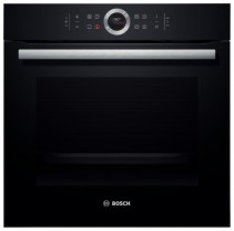 "Духовка Bosch Hbg6750B1 - Техника для кухни ""TECHNO-BT"", Екатеринбург"