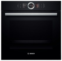 "Духовка Bosch Hbg6764B1 - Техника для кухни ""TECHNO-BT"", Екатеринбург"