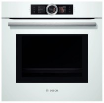 "Духовка Bosch Hmg656Rw1 - Техника для кухни ""TECHNO-BT"", Екатеринбург"