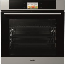 "Духовка Gorenje Go 978X - Техника для кухни ""TECHNO-BT"", Екатеринбург"