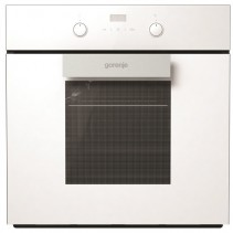 "Духовка Gorenje Bo637E24Wg - Техника для кухни ""TECHNO-BT"", Екатеринбург"