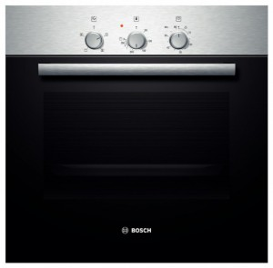 "Духовка Bosch Hbn211E4 - Техника для кухни ""TECHNO-BT"", Екатеринбург"