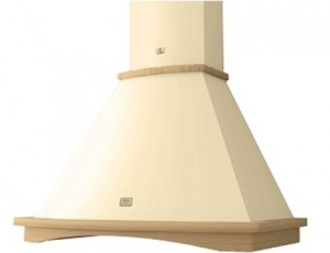 "Вытяжка Lex Astoria 600 Ivory - Техника для кухни ""TECHNO-BT"", Екатеринбург"