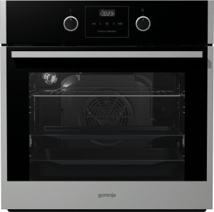 "Духовка Gorenje Bo637E21Xg-M - Техника для кухни ""TECHNO-BT"", Екатеринбург"